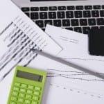 起業するとき、簿記の勉強は必要ですか?
